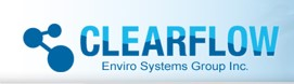 Clearflow Enviro Systems Group